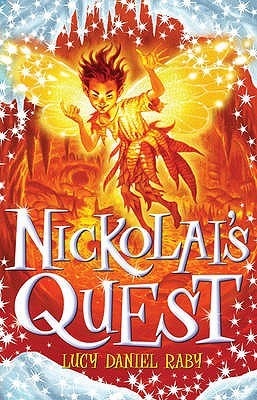 nickolai-s-quest