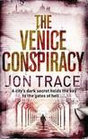 The Venice Conspiracy (Tom Shaman, #1)