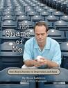 Shame of Me