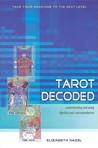 Tarot Decoded: Un...