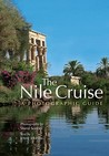 The Nile Cruise: A Photographic Guide