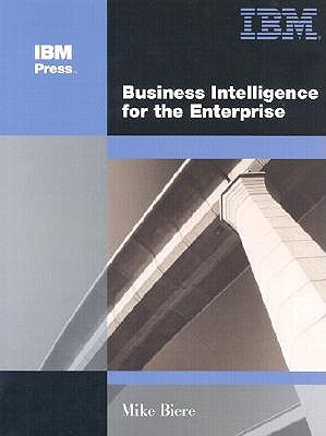 Business Intelligence for the Enterprise