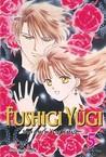 Fushigi Yûgi: VizBig Edition, Vol. 5