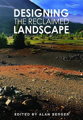 Designing the Reclaimed Landscape