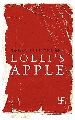 Lolli's Apple: The true story of a boy and the mother determined to save him