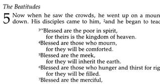 Holy Bible: NIV Single-Column Text Black Bonded NIV172