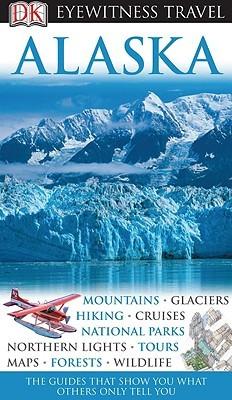 Alaska by Deanna Swaney