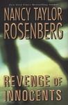 Revenge of Innocents (Carolyn Sullivan, #4)