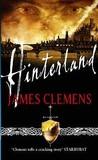 Hinterland (Godslayer Chronicles, #2)