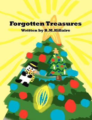 forgotten-treasures