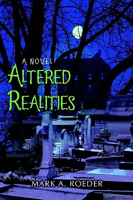 Altered Realities