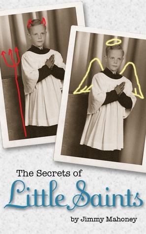 the-secrets-of-little-saints