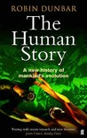 The Human Story