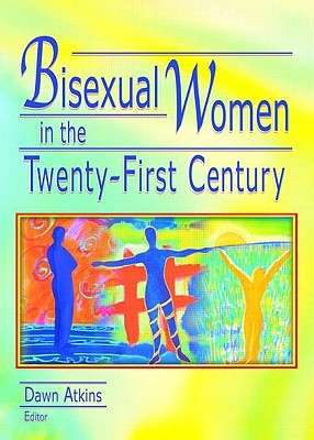 bisexual-women-in-the-twenty-first-century