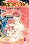 Fushigi Yûgi: VizBig Edition, Vol. 6