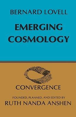 Emerging Cosmology #1 898