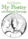 My Poetry and Selected Drawings