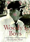 Woody's Boys by Alan Natali