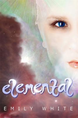 Elemental by Emily  White