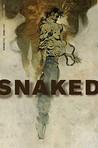 Snaked