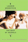 The Best of Animals