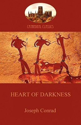 the role of women in heart of darkness a novel by joseph conrad