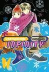 Oyayubihime Infinity: Volume 5 (Oyayubihime Infinity)