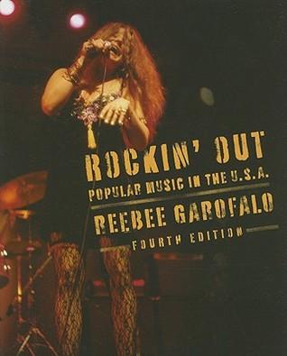 Rockin' Out: Popular Music in the U.S.A.