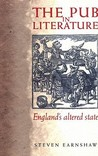 The Pub in Literature: England's Altered State