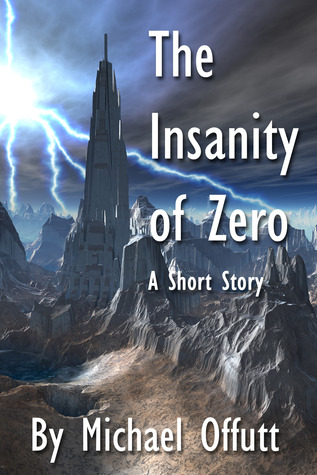 the-insanity-of-zero