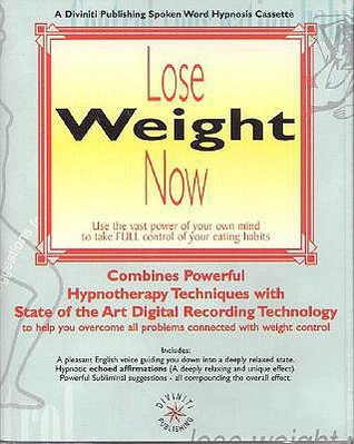 Medical weight loss center franklin tn