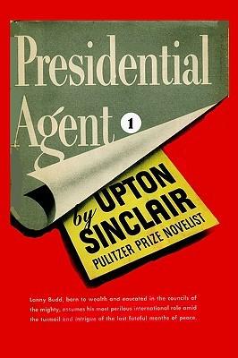 Presidential Agent I.