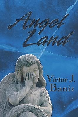 Angel Land by Victor J. Banis