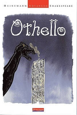 Heinemann Advanced Shakespeare: Othello