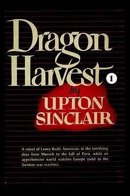 Dragon Harvest I