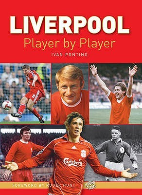 liverpool-player-by-player-ivan-ponting