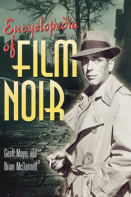 historical dictionary of crime films mayer geoff