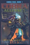 Cobra Alliance (Cobra War, #1)