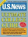 U.S. News Ultimate College Guide 2011, 8 E (Us News Ultimate College Guide)