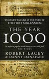 Year 1000 by Robert Lacey