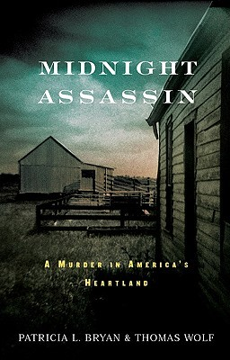 Midnight Assassin by Patricia L. Bryan