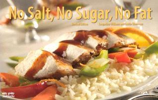no-salt-no-sugar-no-fat