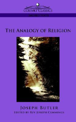 The Analogy of Religion