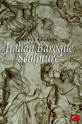 italian-baroque-sculpture