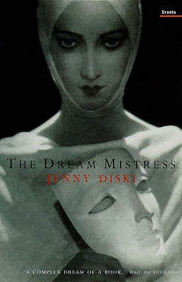 Dream Mistress by Jenny Diski
