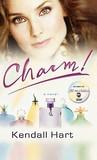 Charm!