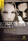 Romeo and Juliet, William Shakespeare: Notes. by N.H. Keeble