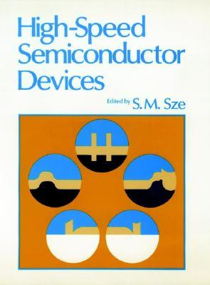 High-Speed Semiconductor Devices