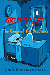 The Curse of the Doubloons by Linda DeMeulemeester