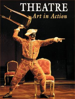 Theatre: Art in Action